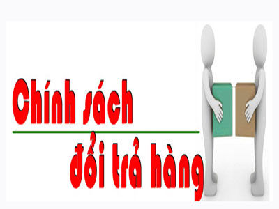 chinh sach doi tra hang